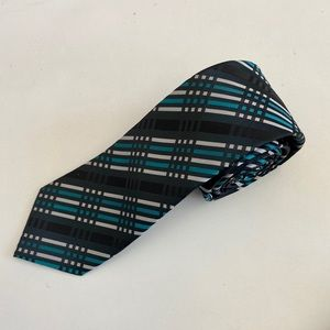 Other - NEW Handmade Silk Necktie